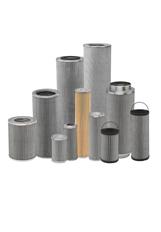 PTI DryPak™ Hydrophilic Moisture Control Elements Image